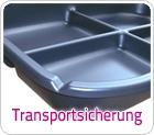 Transportmittel und -sicherungen