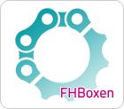 FH Boxen Fromm Fördertechnik