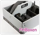 FHBoxen