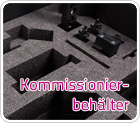 Kommissionierbehälter Automotive