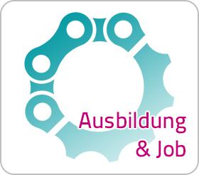 Ausbildung & Job