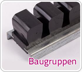 Baugruppen by Fromm Fördertechnik
