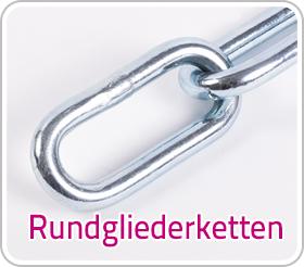 Rundgliederketten by Fromm Fördertechnik