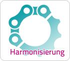 Harmonisierung mit C-Teile Management